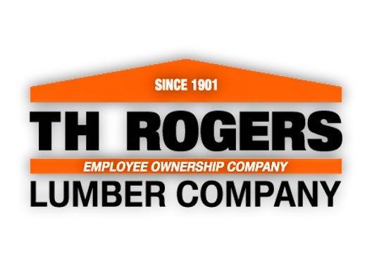 T.H. Rogers Lumber Company.jpg