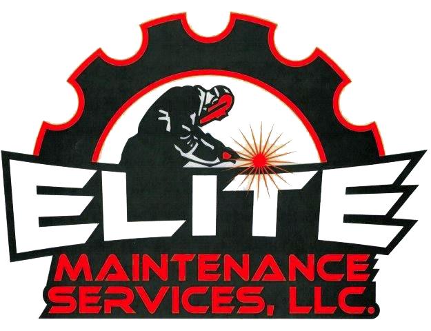 EliteLogo#1.jpg