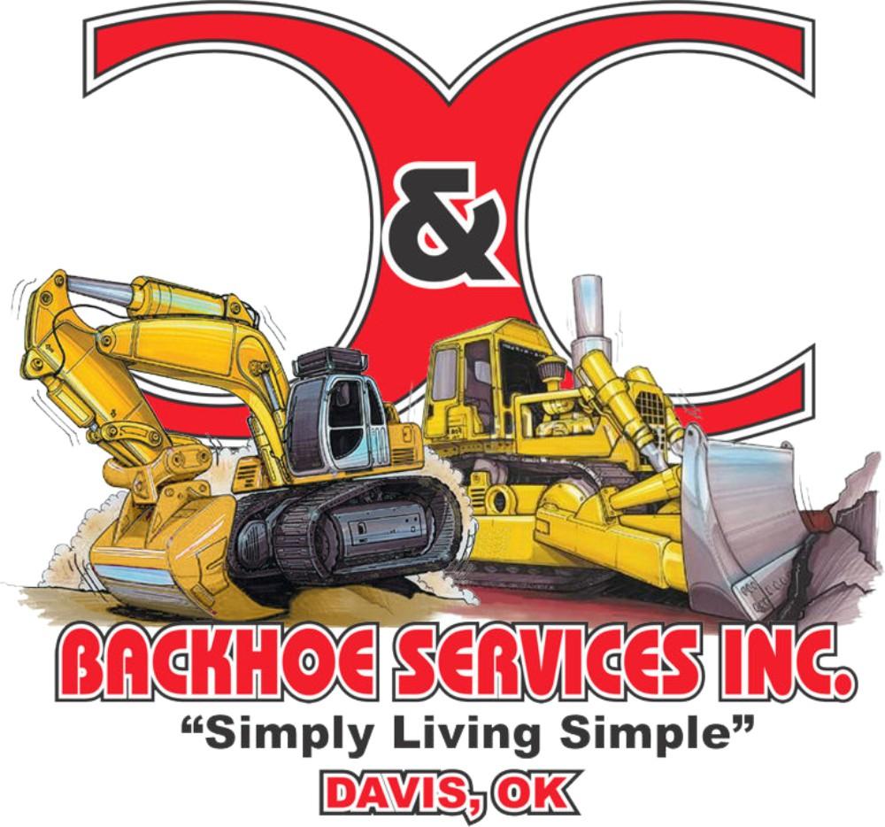 C&C backhoe service-BACK.jpg