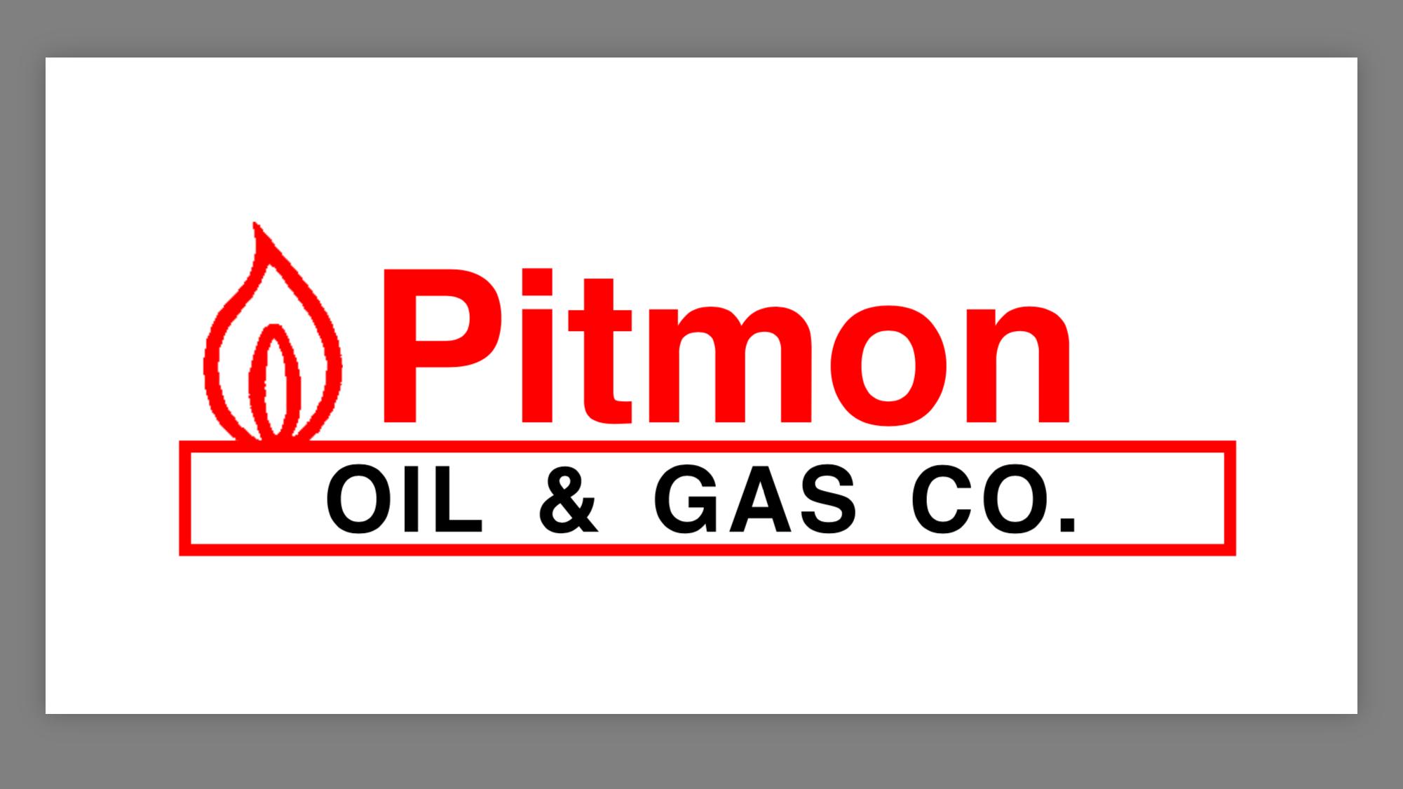 Pitmon Logo.png