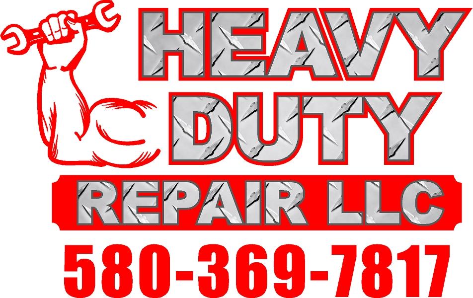 HEavy Duty Repair.jpg