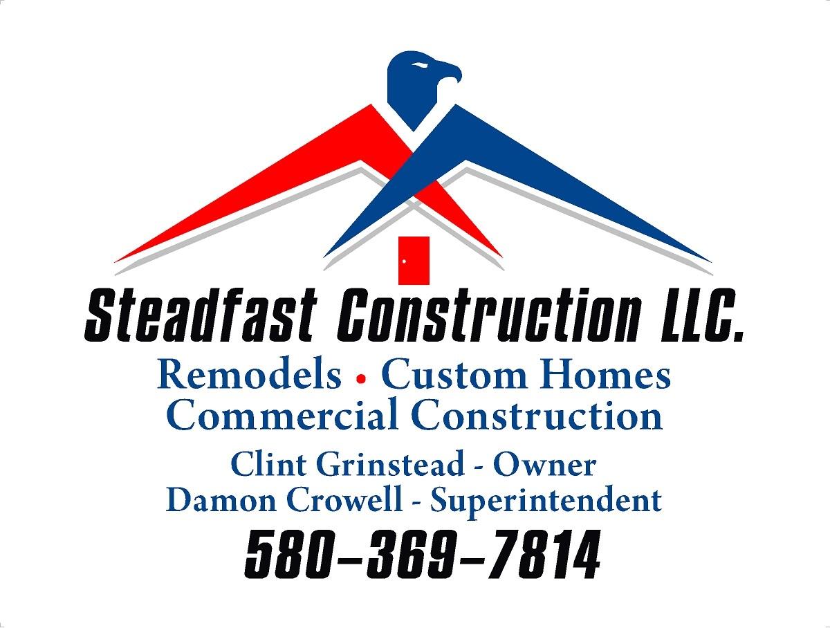 Steadfast Construction.JPG
