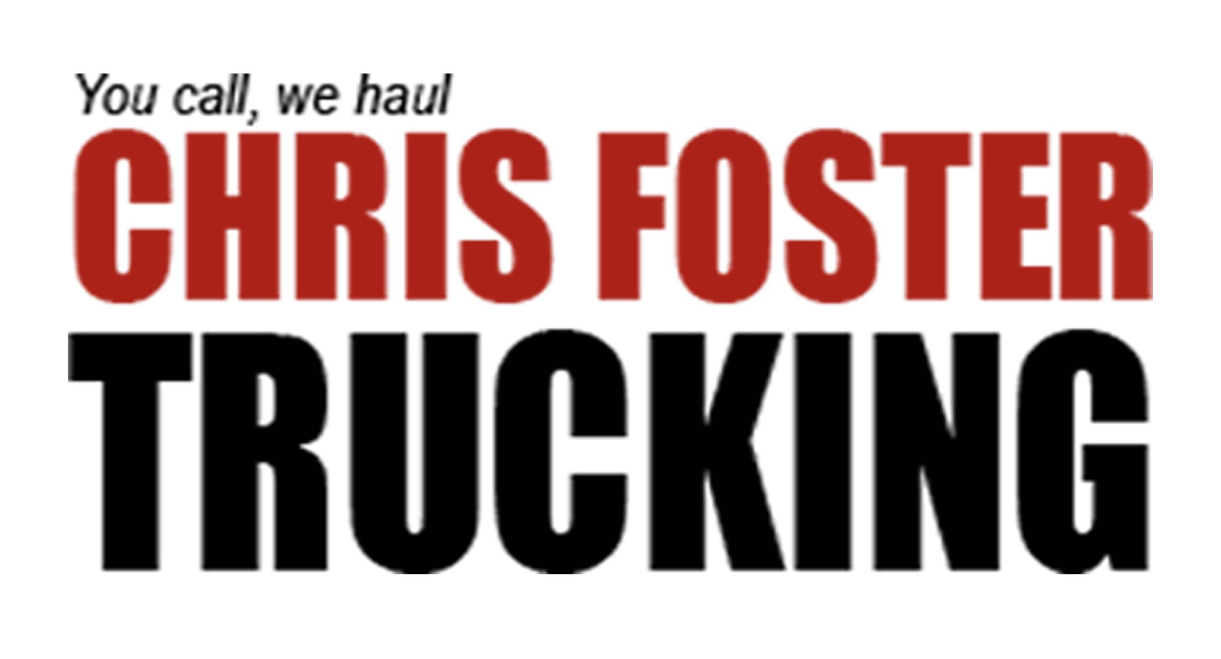 Chris Foster Trucking 1.jpg