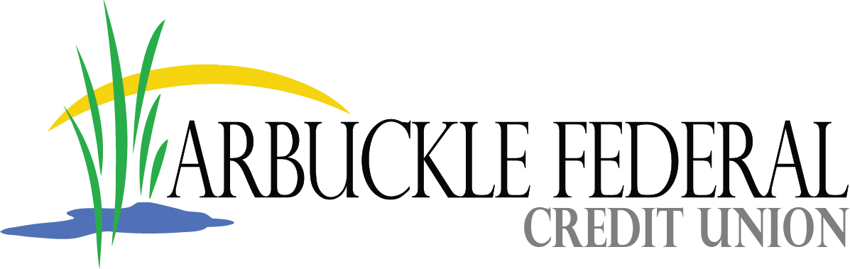 Arbuckle Federal Credit Union.png