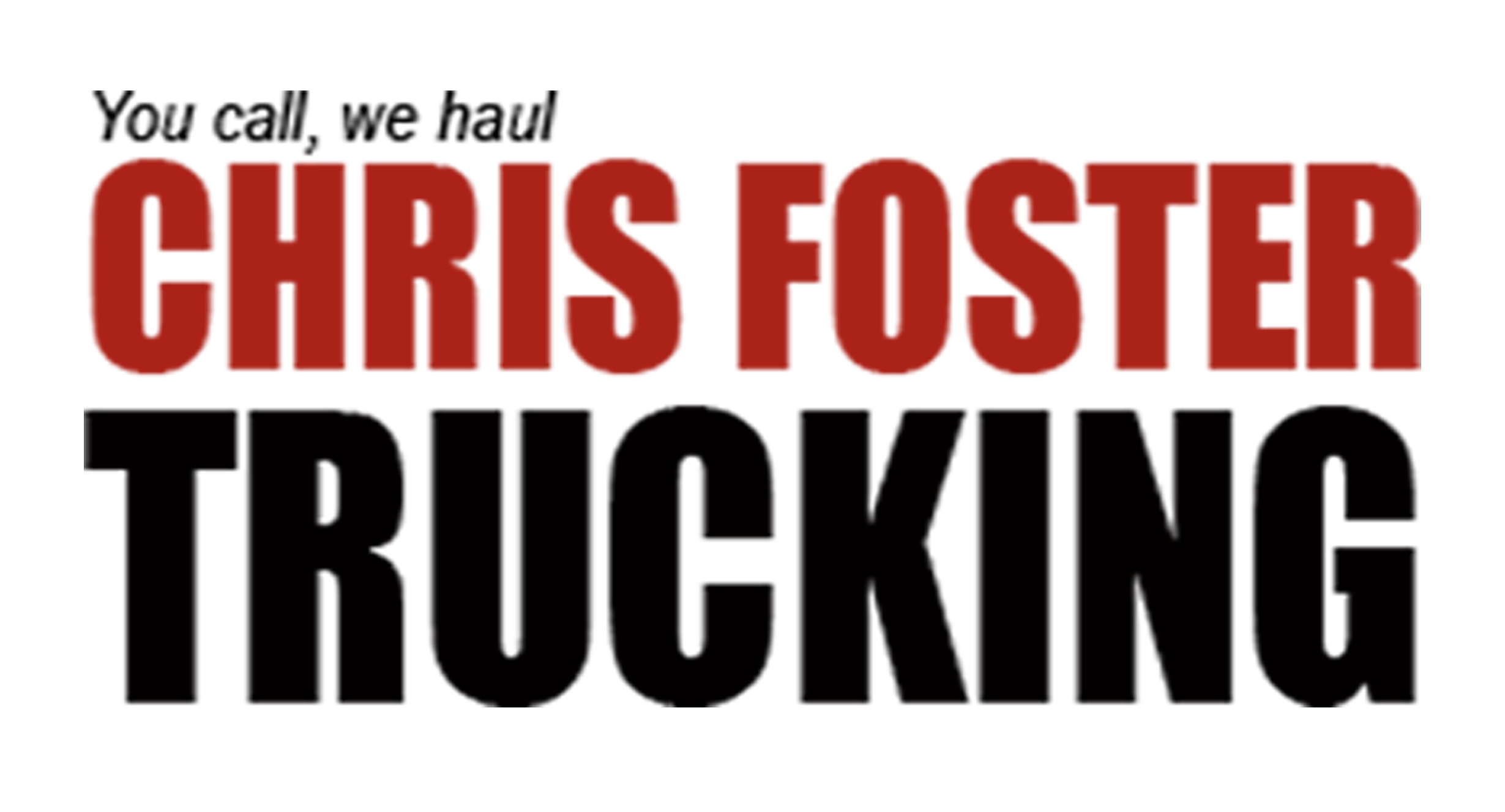 Chris Foster Trucking 1.jpg