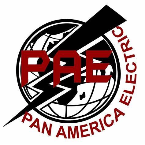 Pan America.jpg