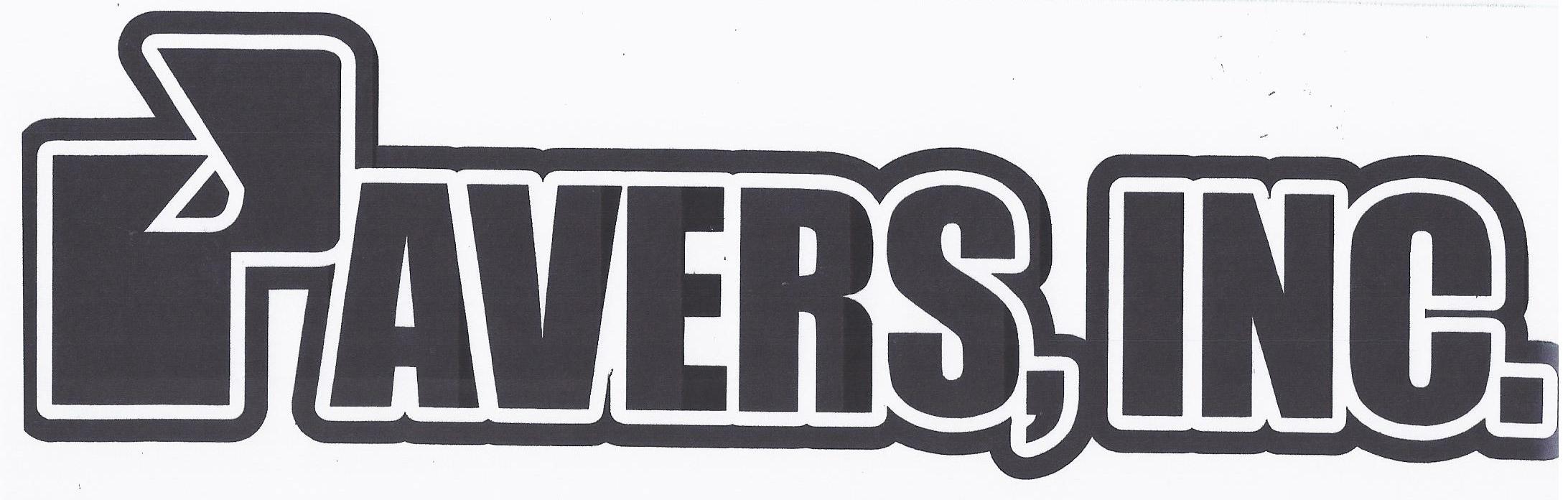 Pavers Logo.jpg