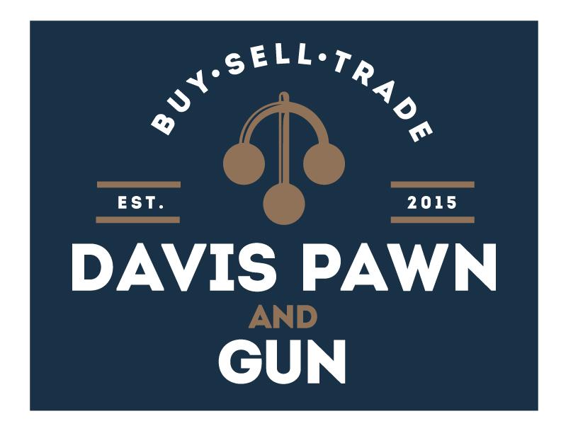 Davis Pawn & Gun -