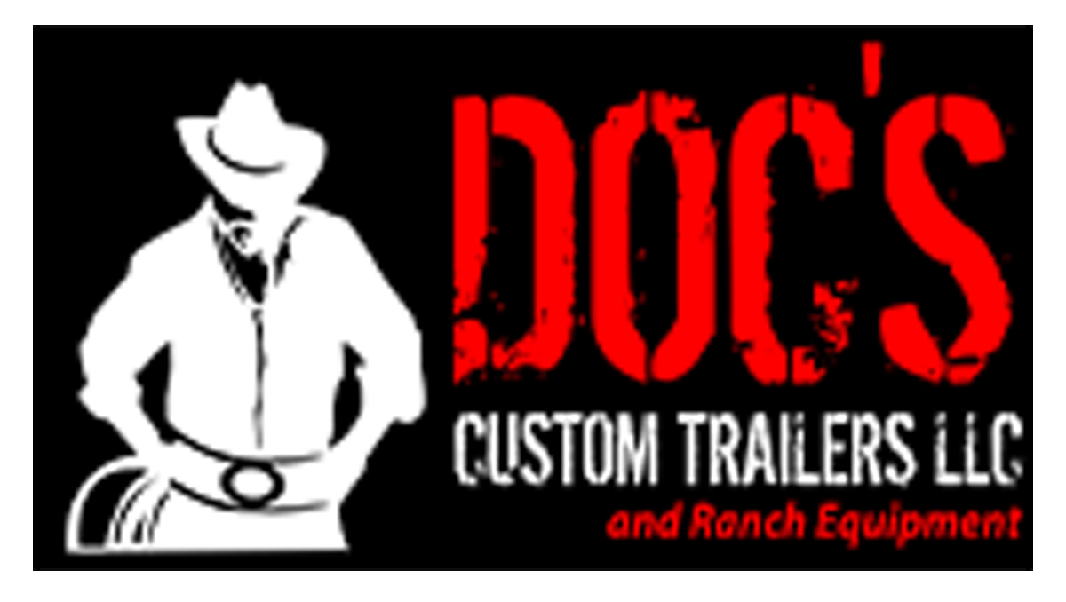 Doc's Custom Trailers -