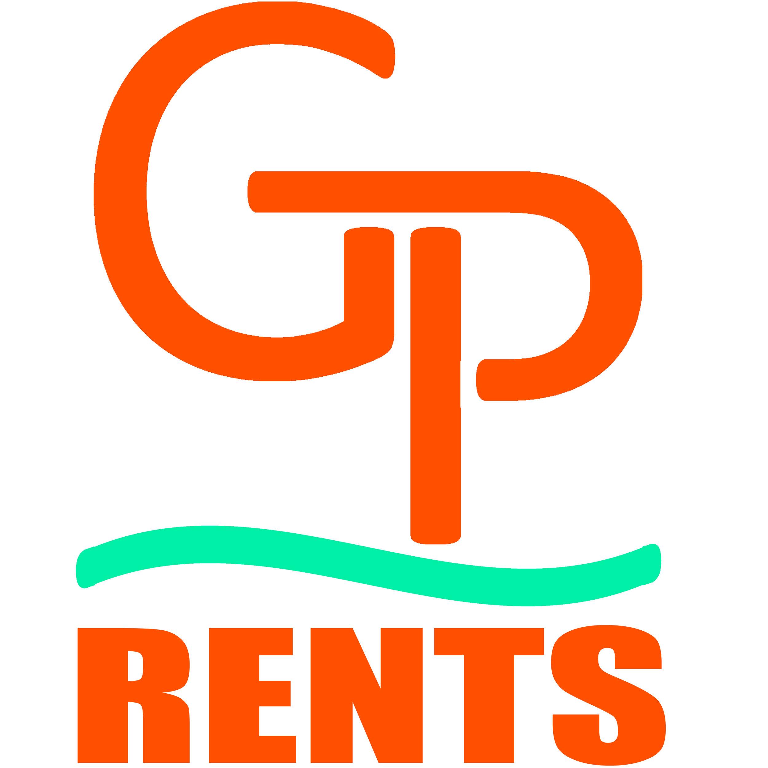 GP Rents -