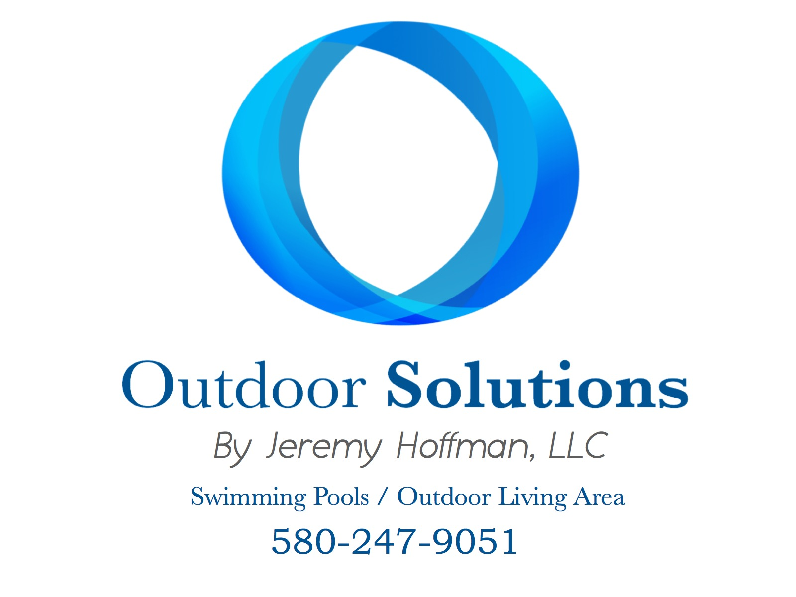Outdoor Solutions -