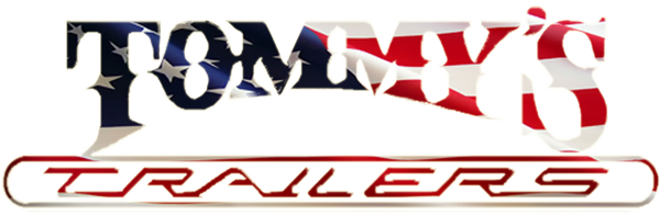 Tommy's Trailers -