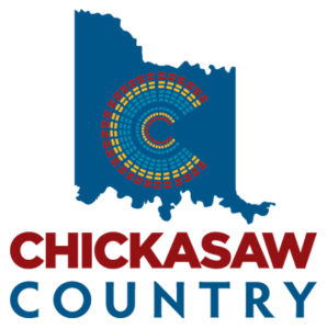 Chickasaw Country Marketing Association -