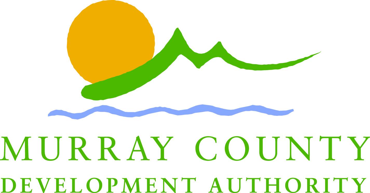 Murray County Development Authority -