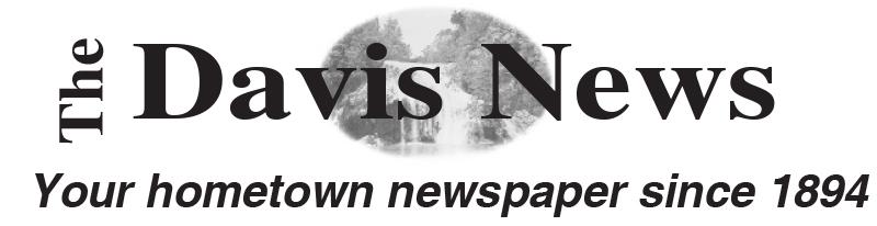 The Davis News -