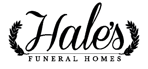 Hale's Funeral Homes -