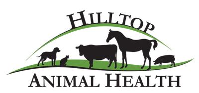 Hilltop Animal Health.jpg