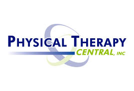 Physical Therapy Logo.jpg