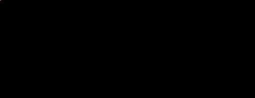 logo E