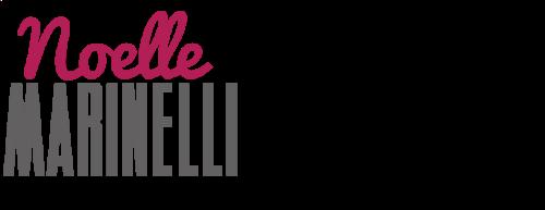 logo J