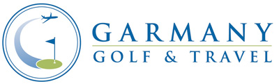 Garmany-Golf-&-Travel-Logo-(New-Version)-mid size[6][36].png