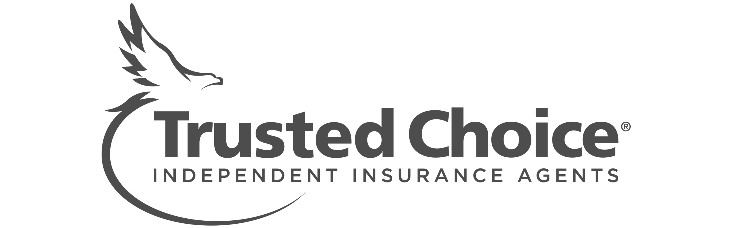TC logo button