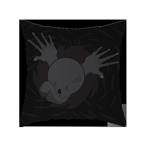 pillow mock up hand pillow black.png