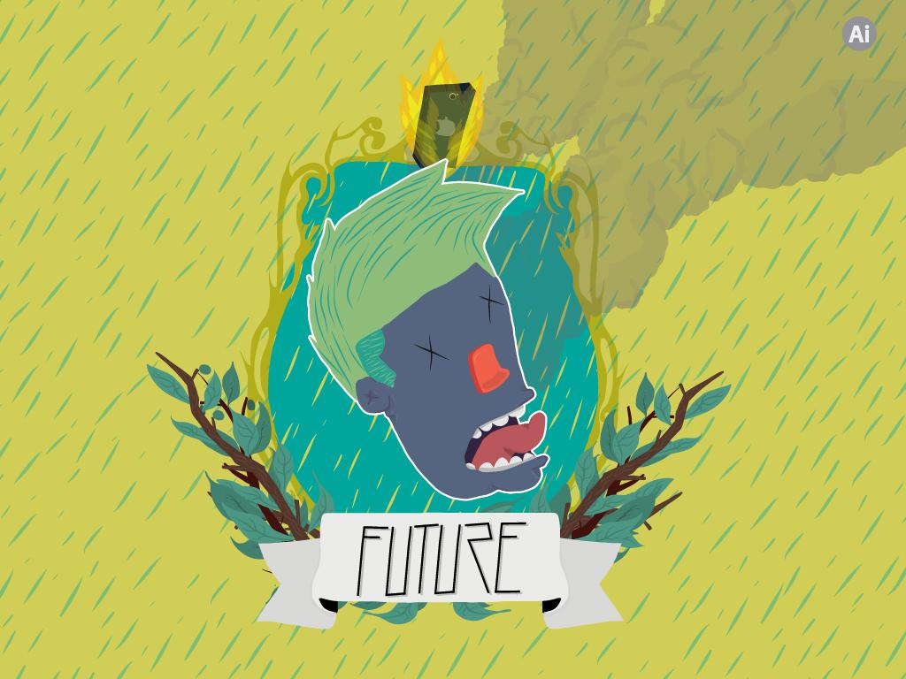 portfolio art screens- illustration_ future-01.jpg