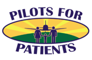 Pilots for Patients logo.png