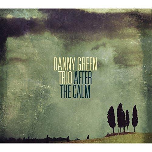 Danny Green Trio, Choro Pra Corrente