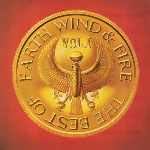 earthwindfire1978.jpg