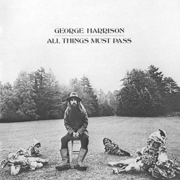 GeorgeHarrison1970.jpg