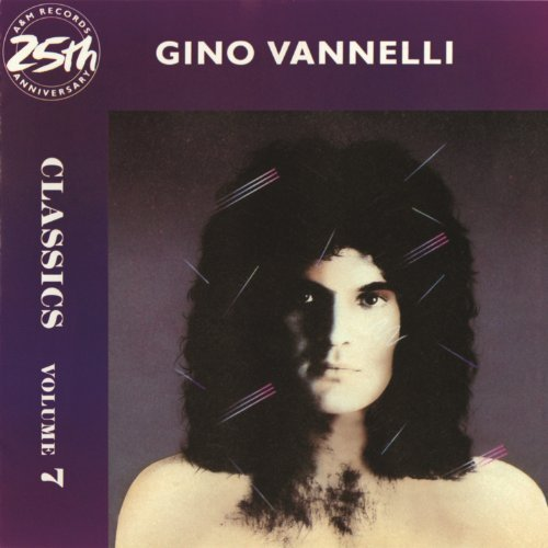 GinoVanelli1976.jpg