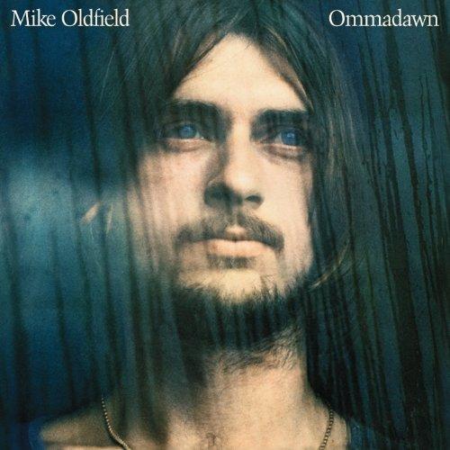 MikeOldfield1975.jpg