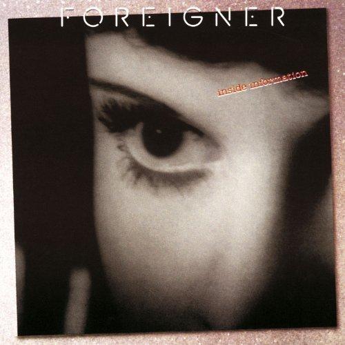 foreigner1987.jpg