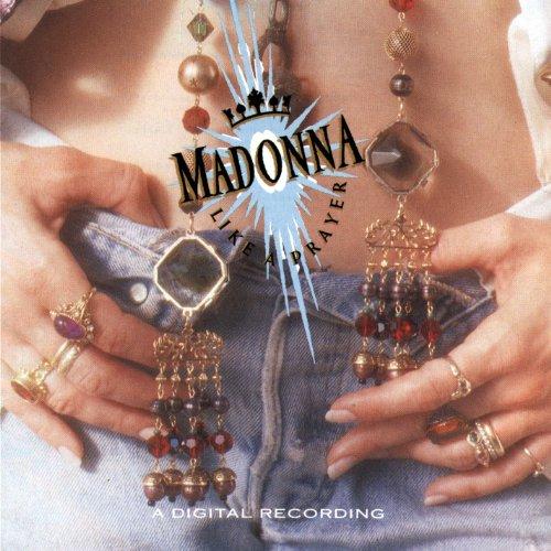 Madonna1989.jpg