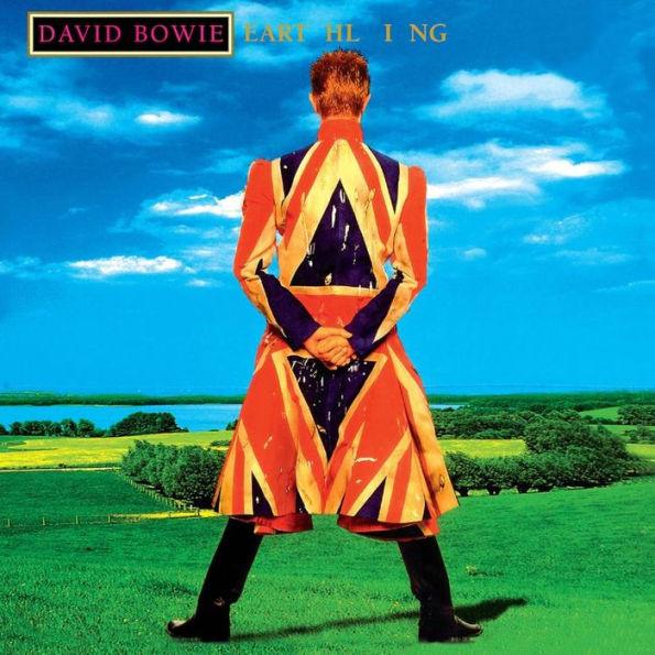 DavidBowie1997.jpg