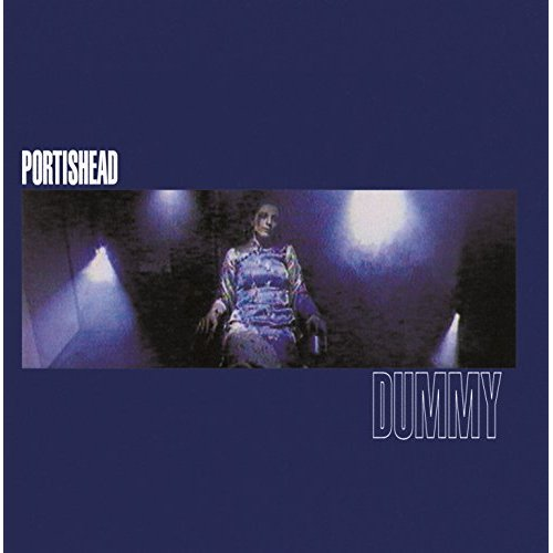portishead1994.jpg