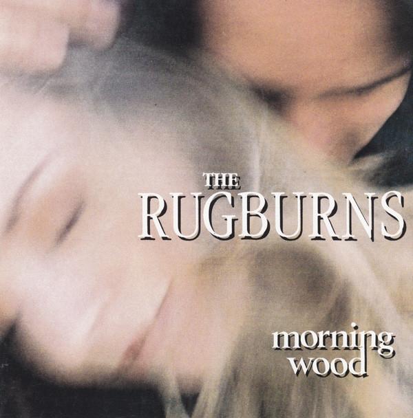 rugburns1994.jpg