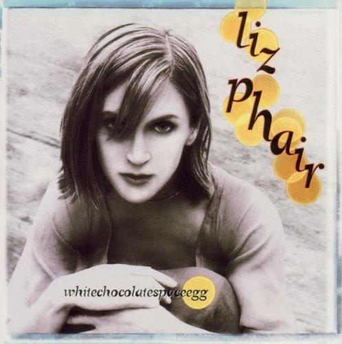 LizPhair1998.jpg