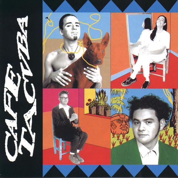 cafetacuba1992.jpg