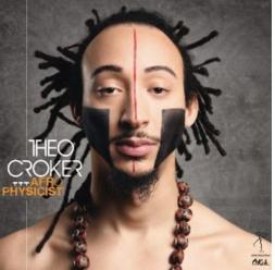 TheoCroker2014.png