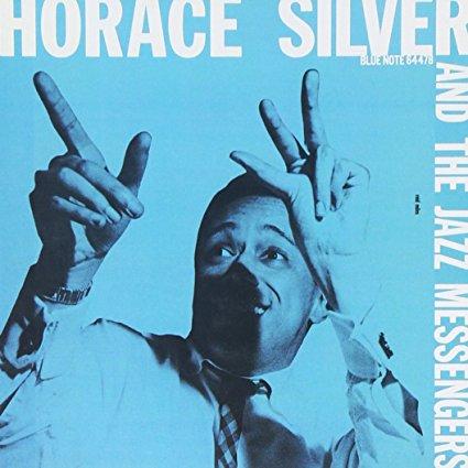 HoraceSilver.jpg