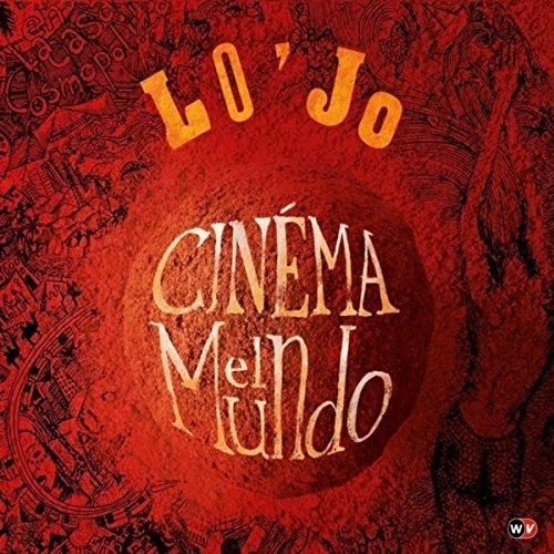 lojo2012.jpg