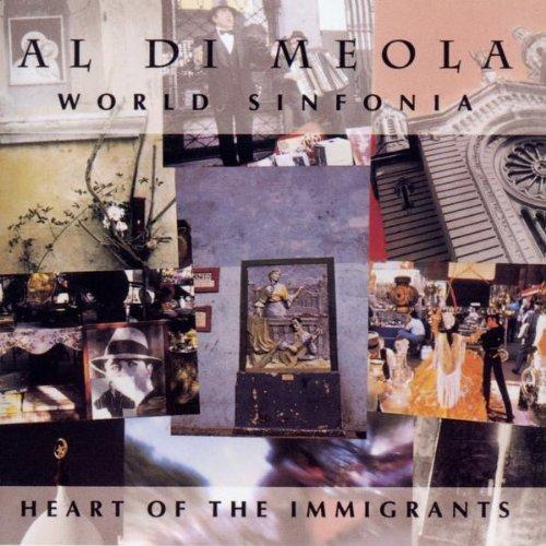 AlDimeola1993.jpg