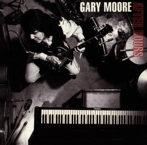 GaryMoore1992.jpg