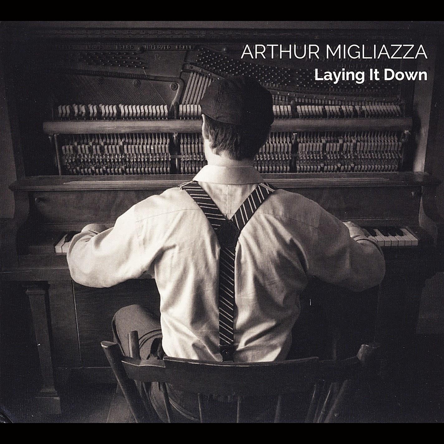 ArthurMigliazza2014.jpg