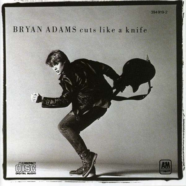 BryanAdams1983.jpg