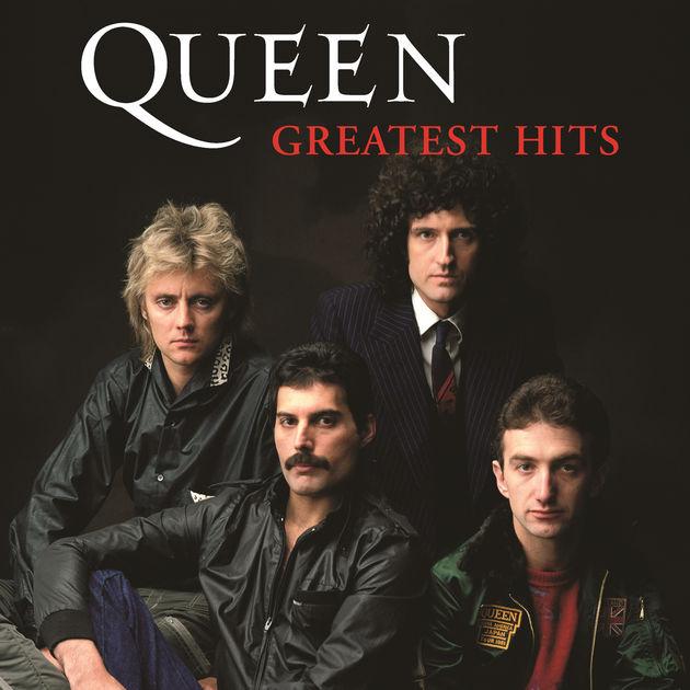 Queen1981a.jpg