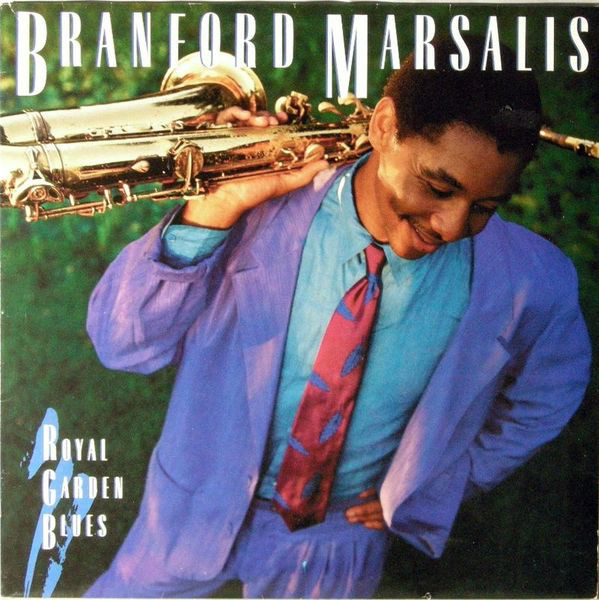 BranfordMarsalis1986.jpg